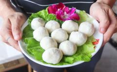 什么是天津自助火锅?