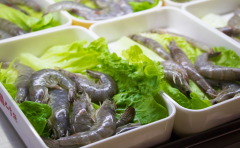 长春火锅加盟店菜品怎样定价才算合理