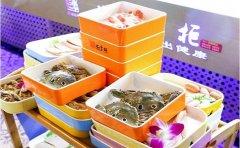 杭州自助火锅加盟开店如何选址?