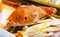 如何提高贵州自助火锅店的营业额?