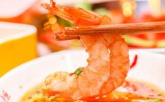 西安自助火锅加盟店利润该怎样提升?