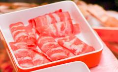 长沙自助火锅加盟需要多少费用?